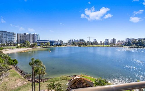 605/53 Bay Street, Tweed Heads NSW