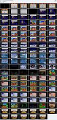 59. Let s Play Paper Mario Part 58  Coming Down the Mountain.mp4 (anjinska) Tags: batman9502 images thumbnails n64 letsplay