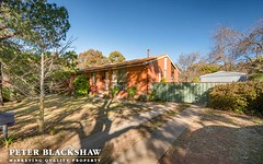 35 Wheeler Crescent, Wanniassa ACT