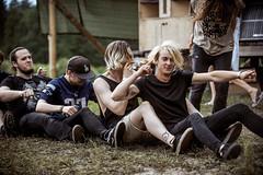 Swampfest2017-1049