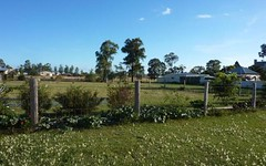 Lot 4 Mason Street, Clifton QLD