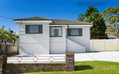 142 Cowper Street, Port Kembla NSW