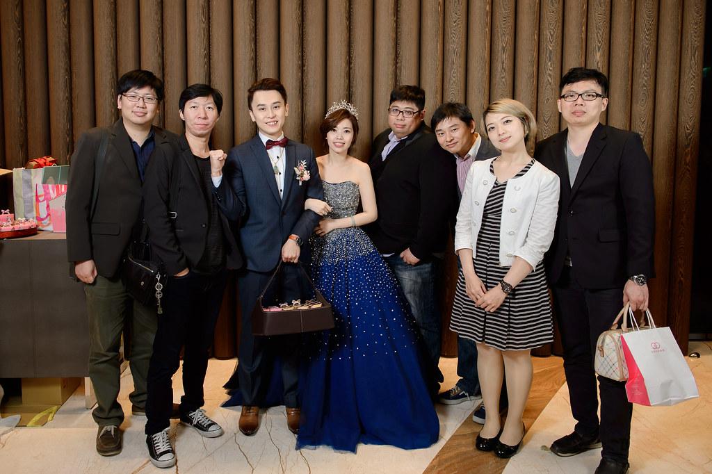 台北婚攝, 守恆婚攝, 婚禮攝影, 婚攝, 婚攝小寶團隊, 婚攝推薦, 新莊典華, 新莊典華婚宴, 新莊典華婚攝-107