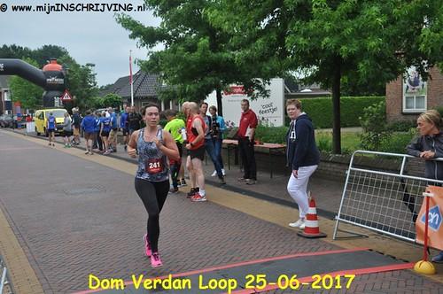 DomVerdan_25_06_2017_0337
