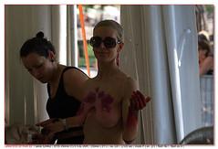 CAPZ4365__Cuocografo (CapZicco Thanks for over 2 Million Views!) Tags: cuococgrafo lucachemello canon 35350 eosd1mkiii bodypaint festival 2017 italy garda corpidipinti