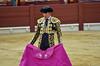 El Fandi (Fotomondeo) Tags: toro toros plazadetoros corridadetoros bull bullfight bullfighter matador torero alicante alacant hoguerasdesanjuan fogueres elfandi spain españa