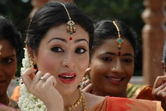 Indian Actress SADA Photos Set-3 (5)