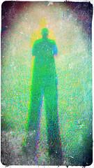 My soul says bye bye (ghostwithtoast) Tags: soul duch dusza duchologia widmontologia wizjoner bye matkawieżećpiesz albonie