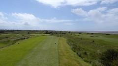 2017-06-15_1325 (CODA Golf Society) Tags: coda golf society dumfries silloth 2017