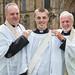 "Ordination of Priests 2017 • <a style=""font-size:0.8em;"" href=""http://www.flickr.com/photos/23896953@N07/35503574182/"" target=""_blank"">View on Flickr</a>"
