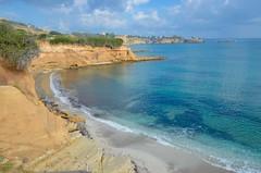 Sarandari Beach - Παραλία Σαραντάρι (18)