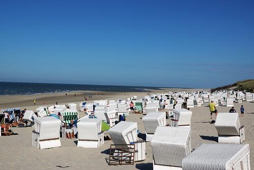 2017-06-02 06-18 Niedersachsen 149 Wangerooge Strand