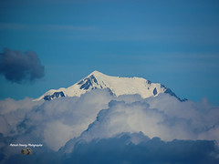 Paysage de Savoie, Auvergne-Rhône-Alpes ( photopade (Nikonist)) Tags: savoie alpessavoiefrance montblanc affinityphoto nikon apple imac paysage