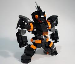 jebat04 (chubbybots) Tags: lego mech