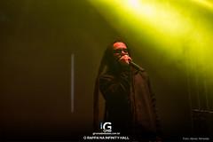 O Rappa na Infinity Hall-55.jpg