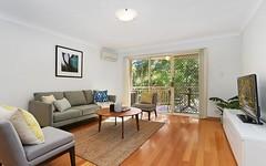 7/506 President Avenue, Sutherland NSW