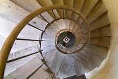 Bio-mimicry (jonathan charles photo) Tags: spiral abstract universal desigh rulhe commanderie france art photo jonathan charles topf25