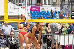 Beach Volley (hutsepot) Tags: beach volley volleybal volleyball sintniklaas waasland oostvlaanderen vlaanderen flanders flandern flandre sport sports