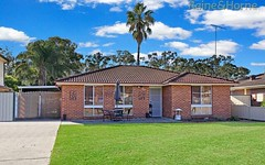 9 Carnation Avenue, Claremont Meadows NSW