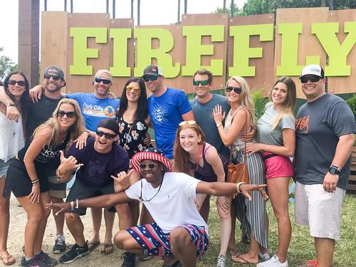 Firefly 2017