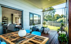 2 Cedar Street, Dorrigo NSW