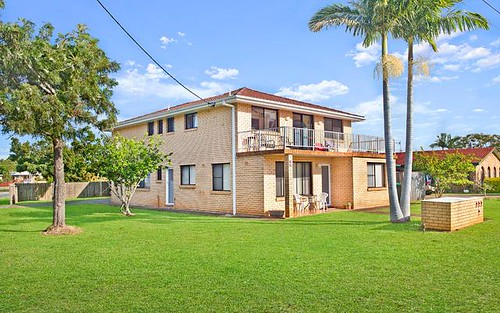 2 Denehurst Place, Port Macquarie NSW