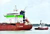 SITEAM EXPLORER and TEXELBANK (dv-hans) Tags: bowfagus akerdijk eendracht texelbank union7 derdepetroleumhaven botlek nieuwewaterweg nieuwemaas siteamexplorer chemicaltanker