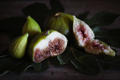 Proyecto 181/365 (Art.Mary) Tags: higos figues figs fruta fruits bodegón stilllife naturemorte proyecto365 canon