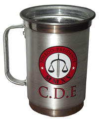 caneca cg 06 - 500 ml C.D.E (marcosrobertoromagna) Tags: caneca aluminio 500 ml bambrindes