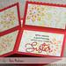 rakhi-box-card-2