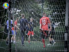 DSC07136 (Aldona Induła) Tags: football piłkanożna soccer sport trenning wapn warszawskaakademiapiłkinożnej