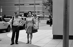 Different Places (burnt dirt) Tags: sunglasses glasses traffic construction lunch office building worker streetphotography documentary portrait fujifilm xt1 bw blackandwhite tattoo metro bus busstop train trainstop model young pregnant dog houston texas downtown city town street sidewalk crosswalk girl woman man couple group asian cute sexy smile laugh jeans dress skirt shorts yogapants tights leggings stockings longhair shorthair ponytail heels stilettos boots shadow reflection sunny windy blonde bikini bra friend