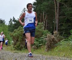 DSC_0079 (Johnamill) Tags: touroffife strathmiglo falkland lomond trail race johnamill