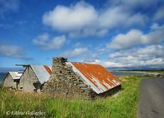 Connemara (Eithne Gallagher Photos) Tags: connaught eithnegallagherlipf galway wildatlanticway renvyle coast irel discoverireland irelandwest failteireland tourismireland