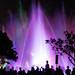 Glow Festival, Gold Coast