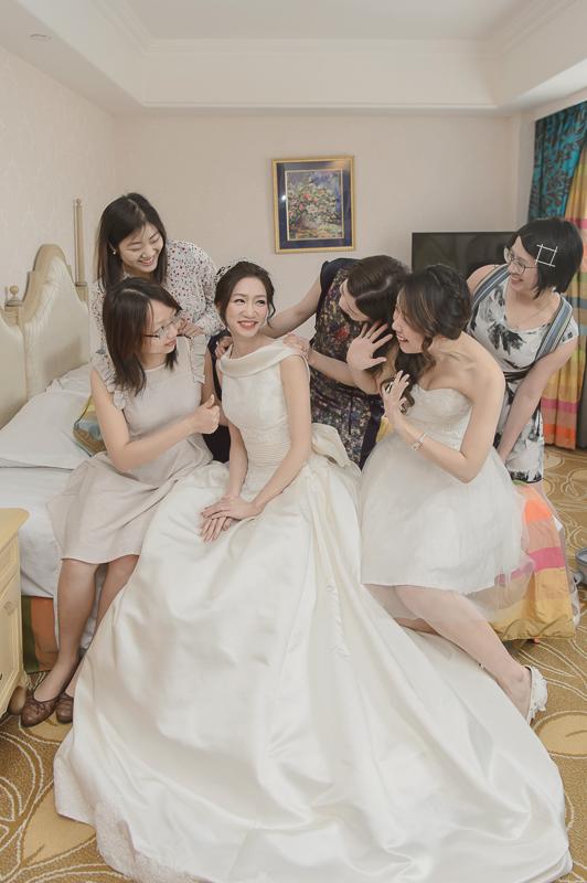 歐華酒店,歐華酒店婚攝,新秘Sunday,台北婚攝,歐華酒店婚宴,婚攝小勇,MSC_0044
