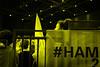 15-026-20170418_FUJ6544 (patrickbatard) Tags: politique présidentielle élection 2017 meeting peuple expression doute incrédule incrédulité ennui jaune noiretblanc
