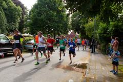 2017-07-01 Lopster Torenloop-60
