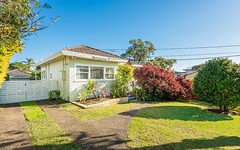 53 Wattle Road, Jannali NSW