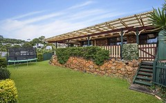 100 Lochlomond Drive, Banora Point NSW