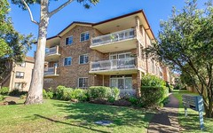 11/9-11 Preston Avenue, Engadine NSW