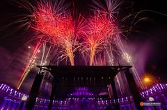 The finale at Civic Center Park (srijish) Tags: atx116prodx tokinaaf1116mmf28 independence day denver colorado nikon d7000