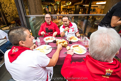 "Javier_M-Sanfermin2017110717003-2 • <a style=""font-size:0.8em;"" href=""http://www.flickr.com/photos/39020941@N05/35684577722/"" target=""_blank"">View on Flickr</a>"