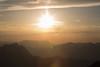 expo-8256 (ernst.scherr) Tags: grã¼n adamekhütte gosau dachstein salzkammergut gletscher schnee natur mondaufgang mondlicht sonnenuntergang alpen pflanzen