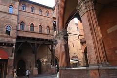 Bologna_20