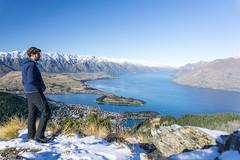 DSC00753_ (Tamos42) Tags: ben lomond benlomond gondola queenstown newzealand new zealand nouvellezélande nouvelle zélande