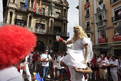 """Txupinazo 2017 • <a style=""""font-size:0.8em;"""" href=""""http://www.flickr.com/photos/39020941@N05/35712869956/"""" target=""""_blank"""">View on Flickr</a>"""