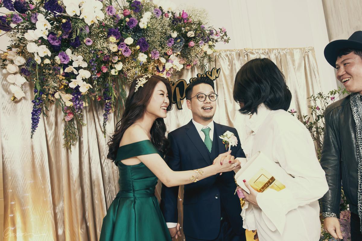 Color_199, 攝影服務說明, 婚禮紀錄, 婚攝, 婚禮攝影, 婚攝培根,台中, 台中萊特薇庭,萊特薇庭, Light Wedding