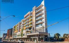 8/1 Alfred Street, Hurstville NSW