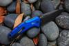 (o texano) Tags: knife pocketknife tool kershaw link